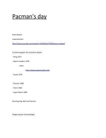Download Drehbuch