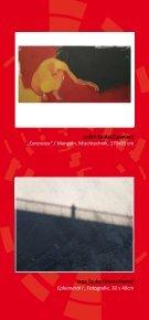 weltsprache kunst - Si-Halle - Seite 5
