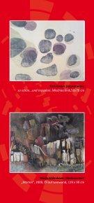 weltsprache kunst - Si-Halle - Seite 6