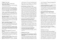 Folder Wochenende des Bezirks 2010:Layout 1