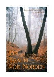 Ein Traum von Norden - Anne Amalia Herbst