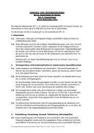 PDF-Dokument (126 KB) - Über uns