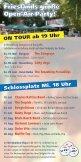 Flyer Vareler Mittwoch 2013 - Seite 2