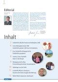Mathejahres 2008 - Nachhilfe - Seite 2