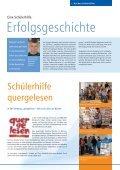 Mathejahres 2008 - Nachhilfe - Seite 7