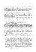 Adjektiv und Adjektivverb im Mittelägyptischen - Carsten Peust - Page 4