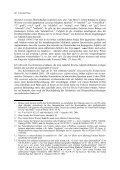 Adjektiv und Adjektivverb im Mittelägyptischen - Carsten Peust - Page 5