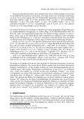 Adjektiv und Adjektivverb im Mittelägyptischen - Carsten Peust - Page 6