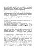 Adjektiv und Adjektivverb im Mittelägyptischen - Carsten Peust - Page 7