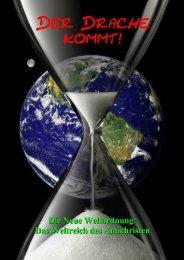 Das Jahr 2012 - Eine andere Zeit? - Gott ist die Liebe