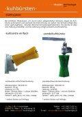 Produktdetails in PDF - Ökoplan Technologie GmbH - Seite 2