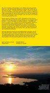 Umweltfolder - Bregenz - Seite 5