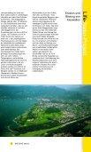 Umweltfolder - Bregenz - Seite 7