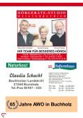 NACHRICHTEN - AWO Buchholz - Seite 2