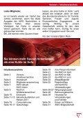 NACHRICHTEN - AWO Buchholz - Seite 3