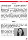 NACHRICHTEN - AWO Buchholz - Seite 7