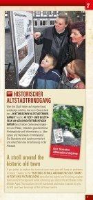 SOEST auf den ersten Blick - Soest at first glance - Seite 7