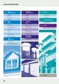 Lieferprogramm Lacke & Lasuren - MalerPlus - Seite 2