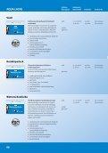 Lieferprogramm Lacke & Lasuren - MalerPlus - Seite 6