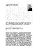 Praxisbuch Kirchenvorstand 2007 - Hospitalkirche Hof - Seite 5