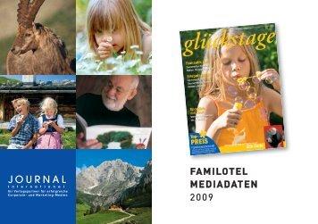 Journal International Verlags
