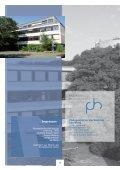 Pädagogische Hochschule Salzburg - Page 4