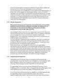 Schulprogramm KHGS - VHG Karl Hagemeister - Seite 6