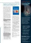 hygieneinspektor hygieneinspektor - Ambulantes Operieren ... - Seite 2