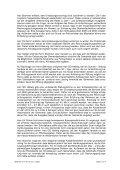 Sitzung Nr. 05 - 15.11.2007 - Gemeinde Jade - Page 2