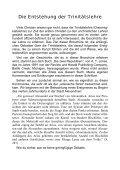 Die Entstehung der Trinitätslehre - Heart For Truth - Seite 2
