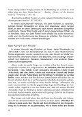 Die Entstehung der Trinitätslehre - Heart For Truth - Seite 5