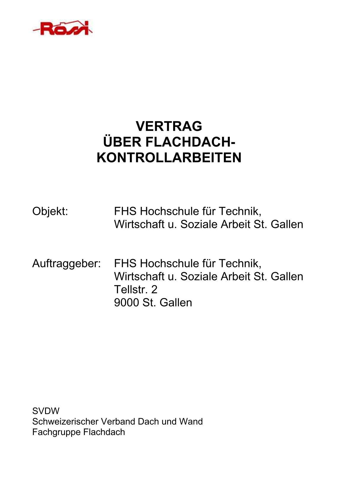 Dorable Versprich Vertragsvorlage Zu Bezahlen Model - FORTSETZUNG ...