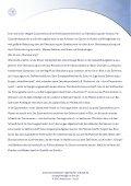 Der Säure-Base-Haushalt Der Säure-Basen-Haushalt ist ein ... - Page 2