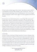 Der Säure-Base-Haushalt Der Säure-Basen-Haushalt ist ein ... - Page 4