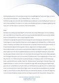 Der Säure-Base-Haushalt Der Säure-Basen-Haushalt ist ein ... - Page 5