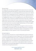 Der Säure-Base-Haushalt Der Säure-Basen-Haushalt ist ein ... - Page 7