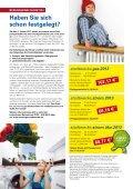 Gewinnspiel - Vereinigte Stadtwerke GmbH - Seite 2