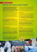 Gewinnspiel - Vereinigte Stadtwerke GmbH - Seite 3