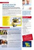Gewinnspiel - Vereinigte Stadtwerke GmbH - Seite 5