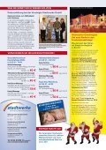 Gewinnspiel - Vereinigte Stadtwerke GmbH - Seite 6