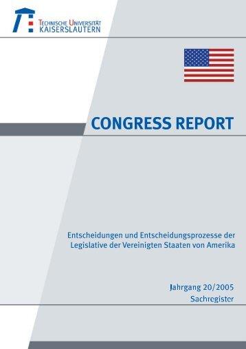 2005 Sachregister.pdf (216 KB) - KLUEDO