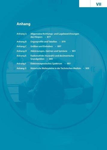 Download PDF (1069KB) - Springer