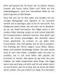 Sie - Andrea Bolena - Seite 5