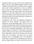 Sie - Andrea Bolena - Seite 6