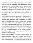Sie - Andrea Bolena - Seite 7