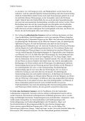 Pdf-Datei - Lerke Gravenhorst - Seite 2