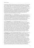Pdf-Datei - Lerke Gravenhorst - Seite 3