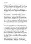 Pdf-Datei - Lerke Gravenhorst - Seite 5