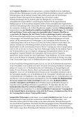 Pdf-Datei - Lerke Gravenhorst - Seite 6