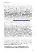 Pdf-Datei - Lerke Gravenhorst - Seite 7